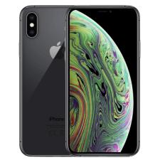 Refurbished Iphone XS 64GB zwart
