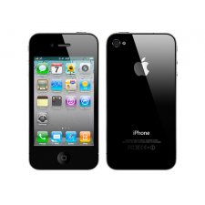 iPhone 4s 16GB Zwart Tweedehands
