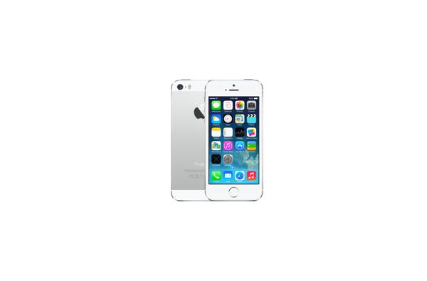 Refurbished iPhone SE 32GB Space Grey