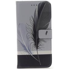 iPhone 7/8 Plus Veer Print booktype hoesje