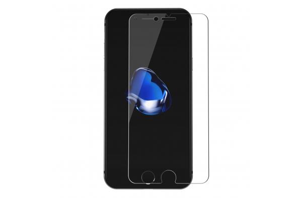 Glasprotector iPhone 7 Plus