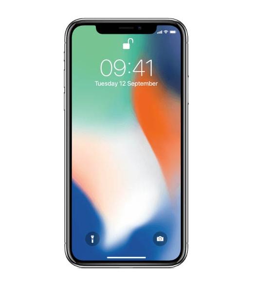 Iphone XR 6.1 (2018)