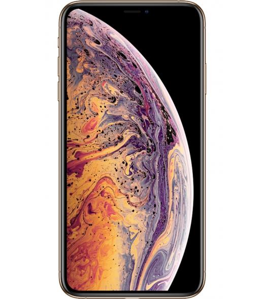 Iphone XS 6.5 Max (2018)