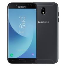 Refurbished Samsung Galaxy J5 2017