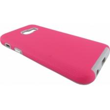 Samsung Galaxy J5 2017 Hard Shell Case roze
