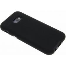 Samsung Galaxy J5 2017 Hard Shell Case zwart