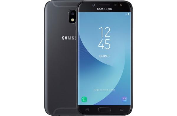 Refurbished Samsung Galaxy J5 (2017)