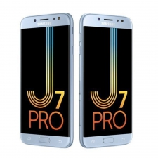 Refurbished Samsung Galaxy J7 Pro 2017