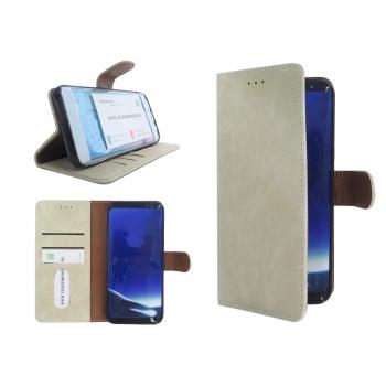 Samsung S8 Plus Khaki
