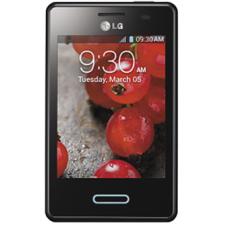 LG Optimus L3ll