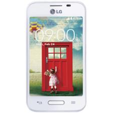 LG Optimus L4ll