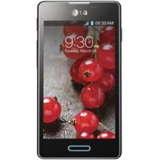 LG Optimus L5ll