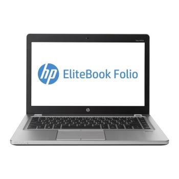 HP Elitbook Folio 9470M