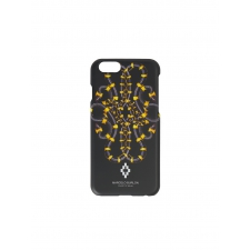 Iphone 7 marcelo Burlon Case