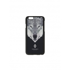 Iphone 7 marcelo Burlon Case