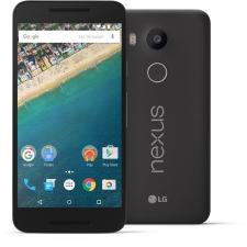 LG Nexus 5X Tweedehands