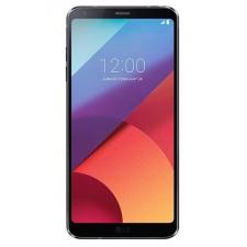 LG Q6 32GB 4G