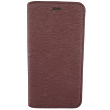 LG K8 2017 Bookcase Hoesje Roze