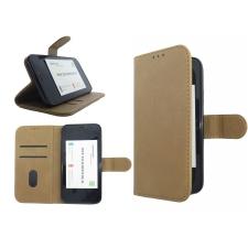 iPhone SE 2 Khaki