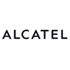 Alcatel reparatie