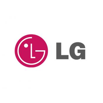 LG reparatie