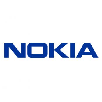 Nokia reparatie