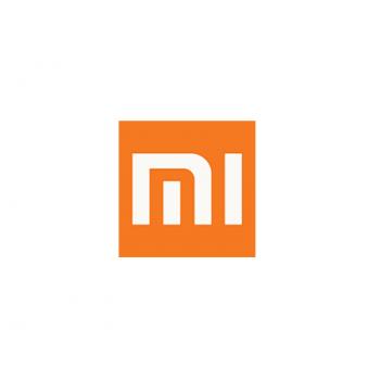 Xiaomi reparatie