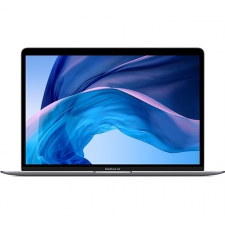 Apple MacBook Pro Retina 2016