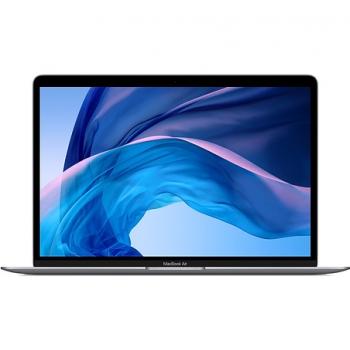 Apple MacBook Pro Retina Space Gray 2016