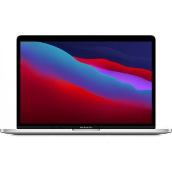 MacBook Pro 2014 (13-inch)