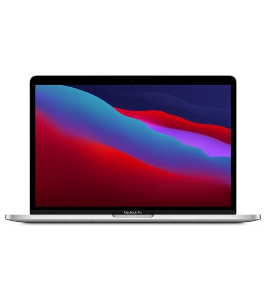 Apple MacBook Pro 2014 (13-inch)