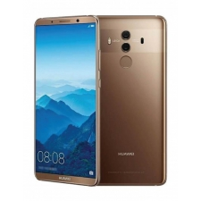 Refurbished Huawei Mate 10 Pro