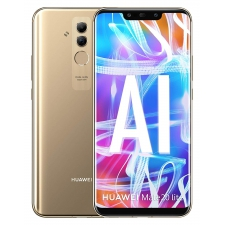 Refurbished Huawei Mate 20 Lite