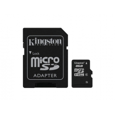 Xiaomi Mi 6 Micro SD 8GB met adapter