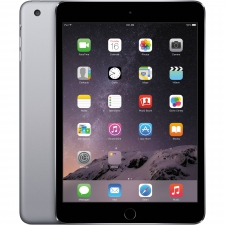 Ipad Mini 3 16GB Tweedehands