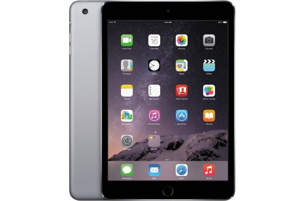 Refurbished iPad Mini 2 32GB Grey