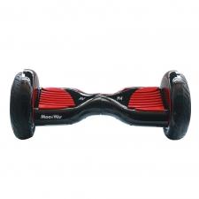 MoovWay N4  (Bluetooth)
