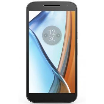 Motorola G4