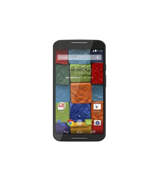 Motorola X2 (2nd Gen.)