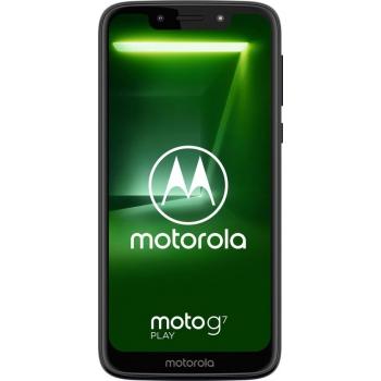 Motorola G7 Play