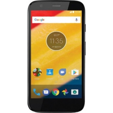Moto C Plus Tweedehands