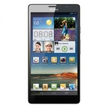 Huawei MT1