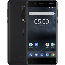 Refurbished Nokia 5