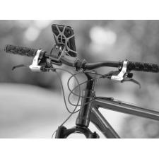 Telefoonhouder fiets Magnetisch