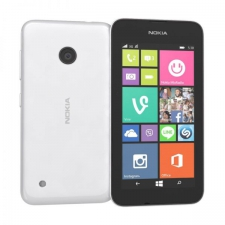 Nokia 530 (m)