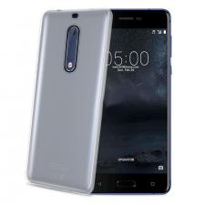 Nokia 5 Sliconen Cover
