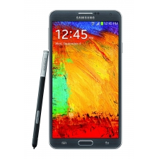 Refurbished Samsung Galaxy Note 3