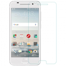 Glasprotector HTC One A9