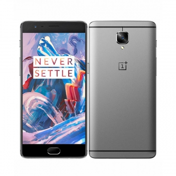Refurbished OnePlus 3