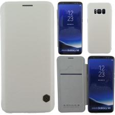 Samsung Galaxy S8 Origineel 100% Leer Wit